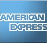 Teléfono de 0810 de american express