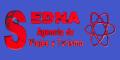 Teléfono de Agencia De Viajes Y Turismo Sedna