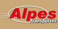 Teléfono de Alpes Transportes
