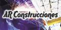 Teléfono de Ar Construcciones