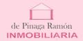 Teléfono de De Pinaga Ramon Inmobiliaria