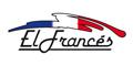 Teléfono de El Frances