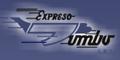 Teléfono de Expreso Jumbo