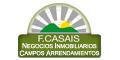 fabian_casais___negocios_inmobiliarios