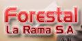 Teléfono de Forestal La Rama Sa