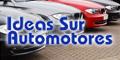 Teléfono de Ideas Sur Automotores Srl