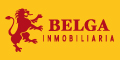 Teléfono de Inmobiliaria Belga