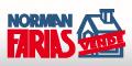 Teléfono de Inmobiliaria Norman Farias