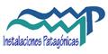 Teléfono de Instalaciones Patagonicas