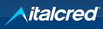 Teléfono de Italcred numero de telefono