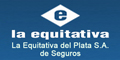 Teléfono de La Equitativa Del Plata Sa – Seguros
