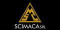 Teléfono de Scimaca Srl – Estructuras Metalicas