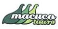 Teléfono de Macuco Tours Srl