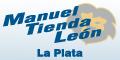 Teléfono de Manuel Tienda Leon