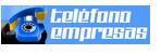 Teléfonos de las empresas de Argentina y de muchas empresas en Buenos Aires, La Plata, Catamarca, San Fernando del Valle de Catamarca, Chaco, Resistencia, Chubut, Rawson, Córdoba, Corrientes, Entre Ríos, Paraná, Formosa, Formosa, Jujuy, San Salvador de Jujuy, La Pampa, Santa Rosa, La Rioja, Mendoza, Misiones, Posadas, Neuqu�n, Río Negro, Viedma, Salta, San Juan, San Luis, Santa Cruz, Río Gallegos, Santa Fe, Santiago del Estero, Tierra del Fuego, Antártida e Islas del Atlántico Sur, Ushuaia, Tucumán, San Miguel de Tucumán.