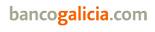 Telefono 0800 de Banco Galicia