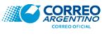 Telefono 0800 de correo argentino