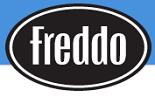 Telefono 0800 de Freddo