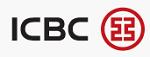 Telefono 0800 de ICBC