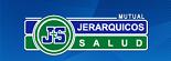 Telefono 0800 de Jerarquicos Salud