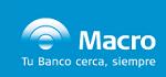 Telefono 0800 de Macro