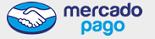 Telefono Mercadopago tarjeta