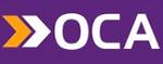 Telefono 0800 de Oca