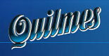 Telefono 0810 de Quilmes