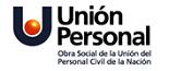 Telefono Unión Personal