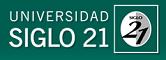 Telefono 0800 de universidad siglo 21