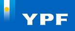 Telefono 0800 de ypf gas