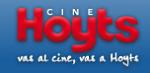 Telefono 0810 de Hoyts