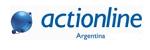 Telefono Action line