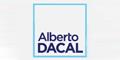 Telefono Alberto Dacal