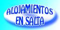 Telefono Alojamientos En Salta