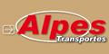 Telefono Alpes Transportes