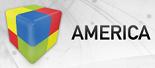 Telefono América 2