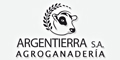 Telefono Argentierra Sa