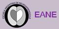 Telefono Asociacion De Neuroaprendizaje Cognitivo – Eane