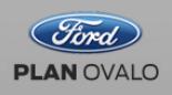 Telefono Atencion al cliente Plan Ovalo