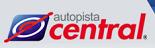Telefono Autopista central chile