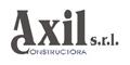 Telefono Axil Srl – Constructora