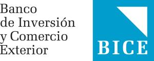 Telefono Banco bice argentina