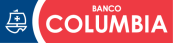 Telefono Banco Columbia 0800