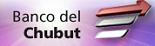 Telefono Banco provincia del chubut