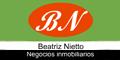 Telefono Beatriz Nietto – Negocios Inmobiliarios