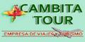 Telefono Cambita Tour