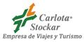 Telefono Carlota Stockar – Viajes Y Turismo