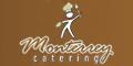 Teléfono de Catering Monterrey