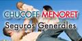 Telefono Chucoff Menoret – Seguros Generales